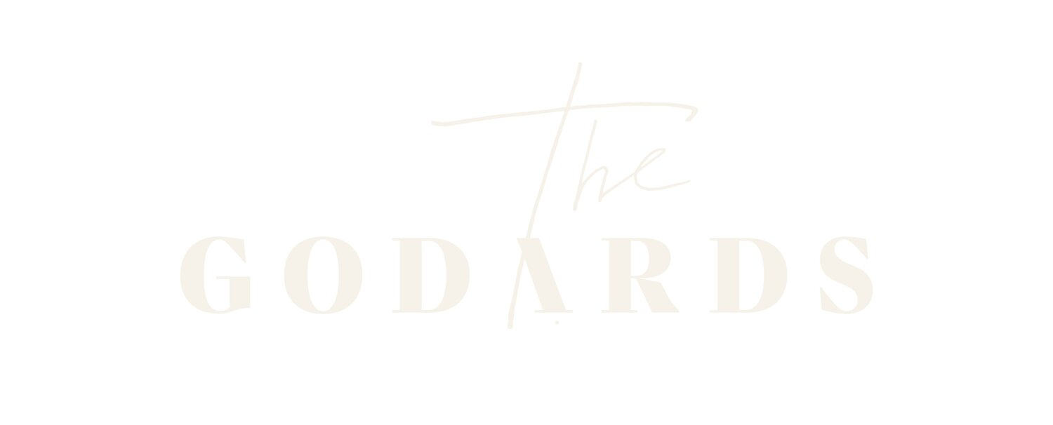 The Godards - Vancouver Wedding and Lifestyle Photographers