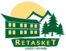 Retasket Lodge and RV Park