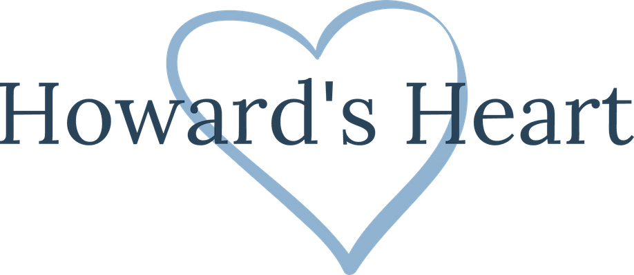 Howard's Heart