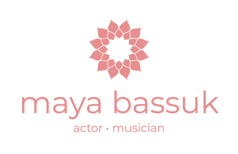 Maya Bassuk Maroon Logoformat1500w