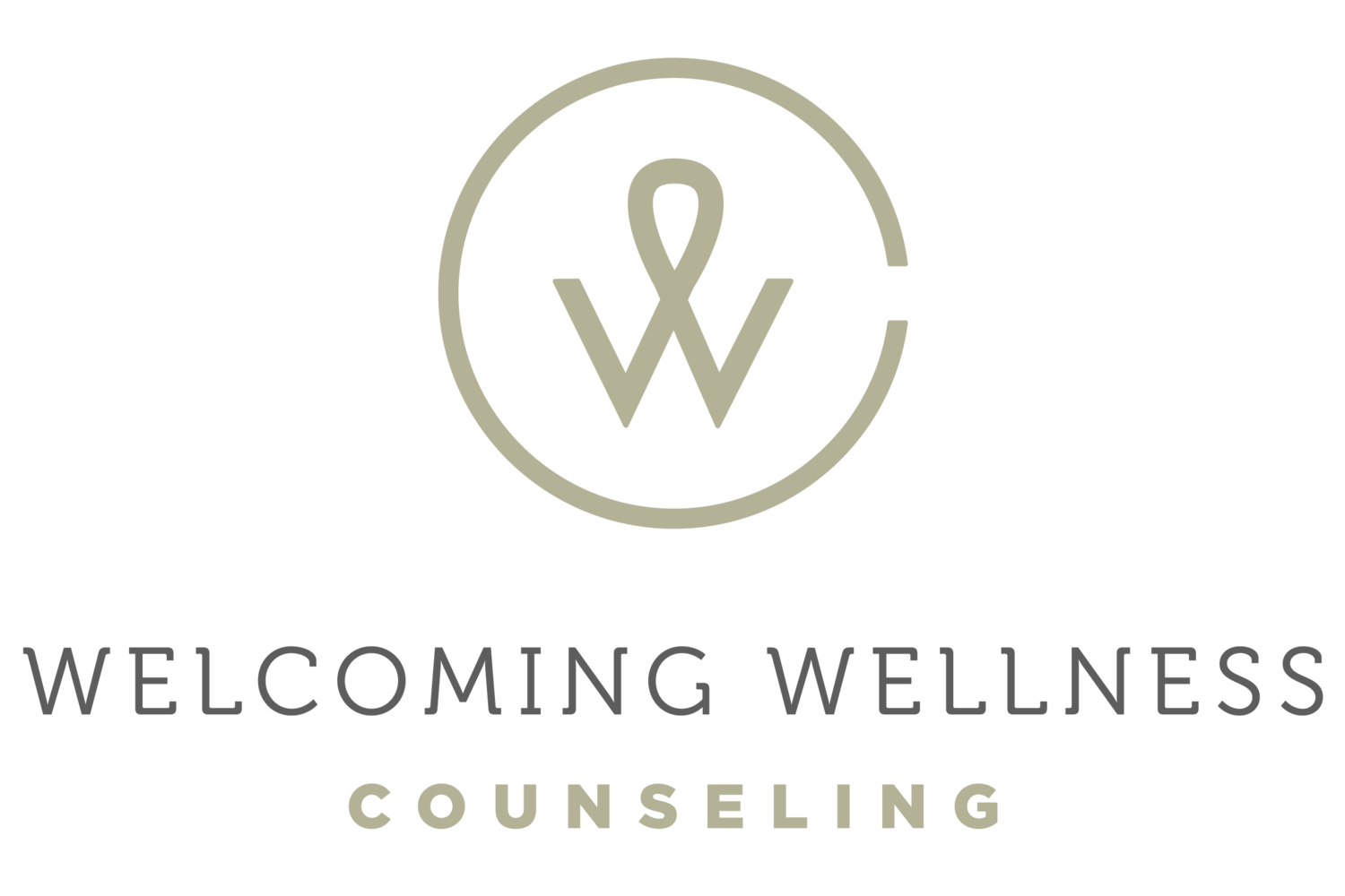 Welcoming Wellness