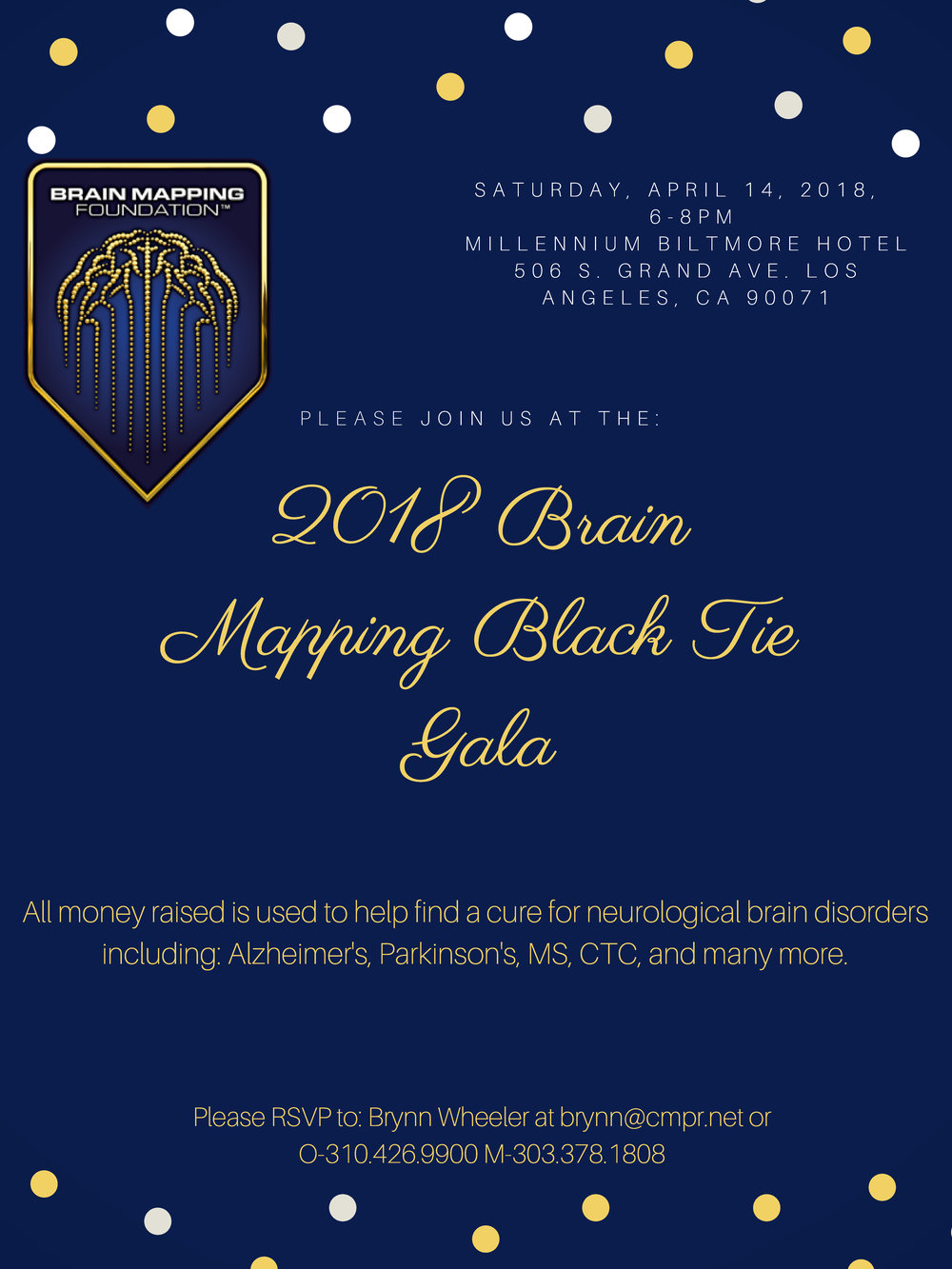 2018 Brain Mapping Black Tie Gala - Celeb Invite.jpg