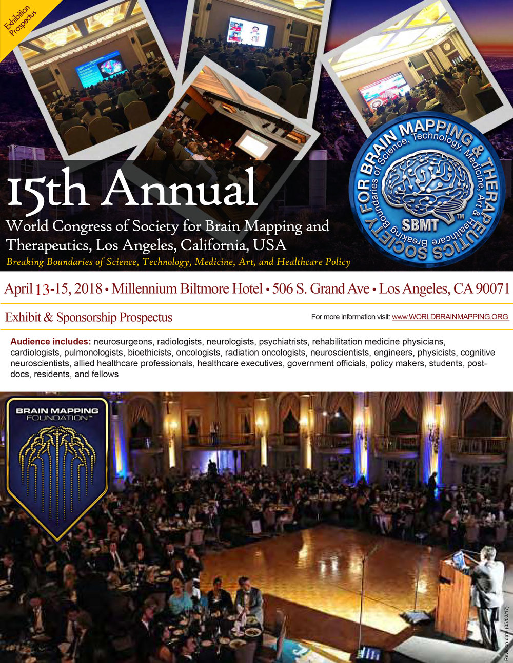 2018-SBMT-Conference-Prospectus-Final-1.jpg
