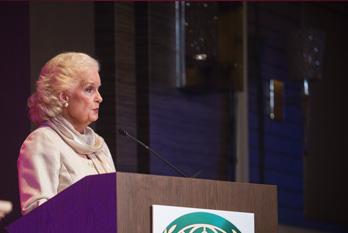 dr_hak_ja_han_moon_urges_women_leaders_work_at_forefront_03.jpg