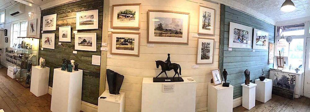 Little Gallery Trentham.jpg