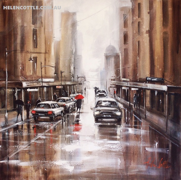CITY REFLECTIONS 90X90CM ACRYLIC COPY.jpg
