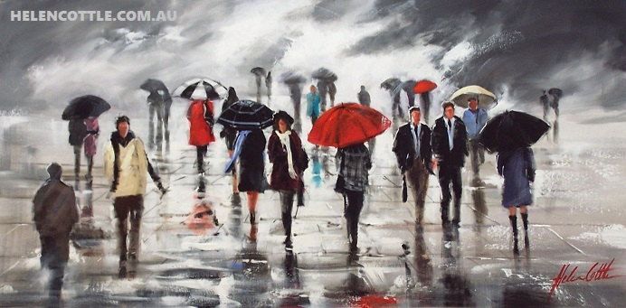 RAIN AND REFLECTIONS ACRYLIC 100X50 COPY.jpg