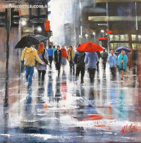 URBAN REFLECTIONS #2 50X50CM ACRYLIC BY HELEN COTTLE COPY.jpg