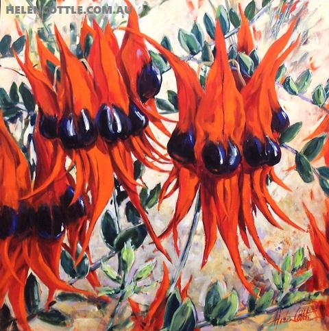 DESERT FLAMES ACRYLIC 100X100 COPY.jpg