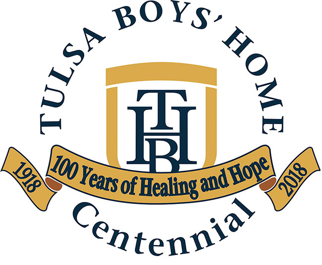 Tulsa Boys' Home