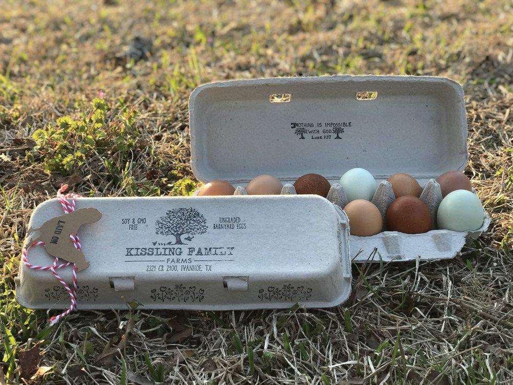 e1c1960e9e71 Products Services — Kissling Family Farms