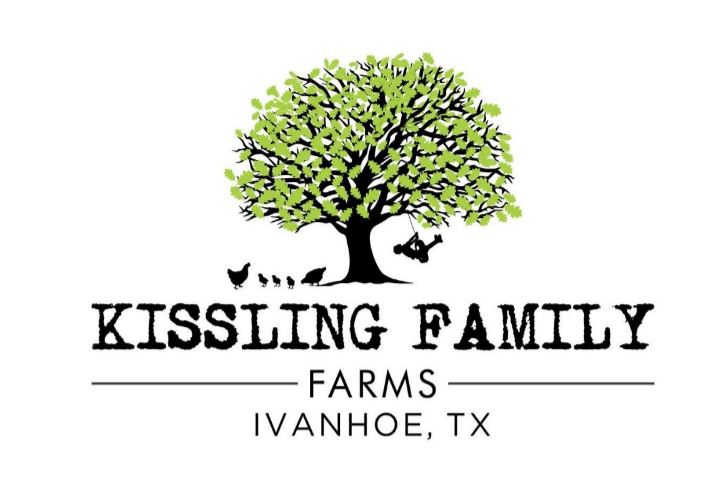 Kissling Family Farms