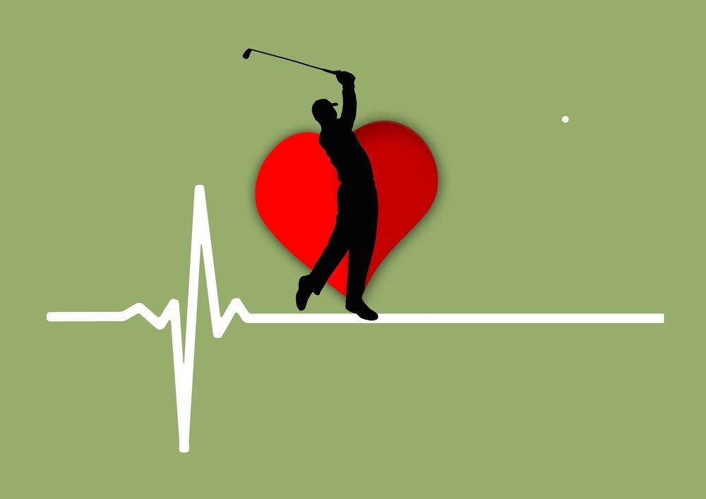 heartbeat-3077960.jpg