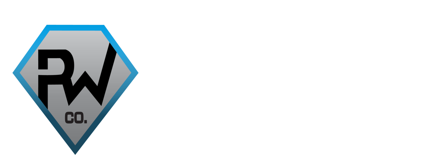Pristine: Vehicle Wraps Charlotte NC