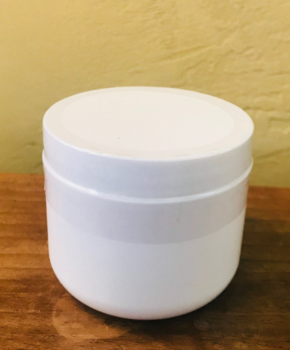 FS2000 Hemp CBD Beverage Powder