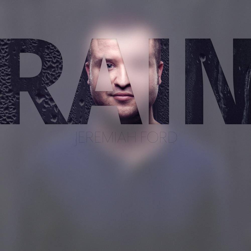 Rain Album.png
