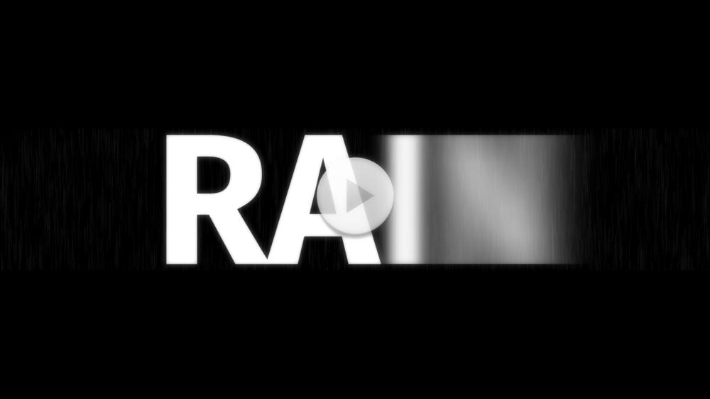 Rain Lyric Video Thumbnail.png