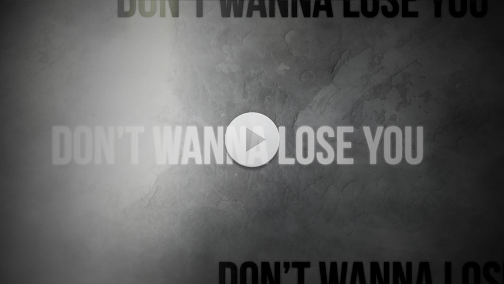 Too Close Lyric Video Thumbnail.png
