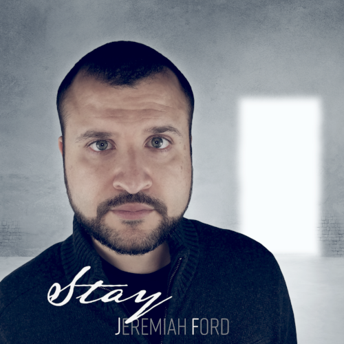 Stay Album Cover.png