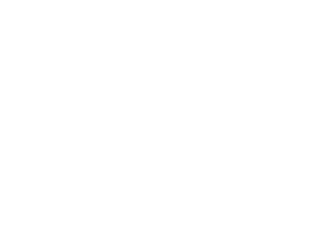 Just Ride Cycling Studio