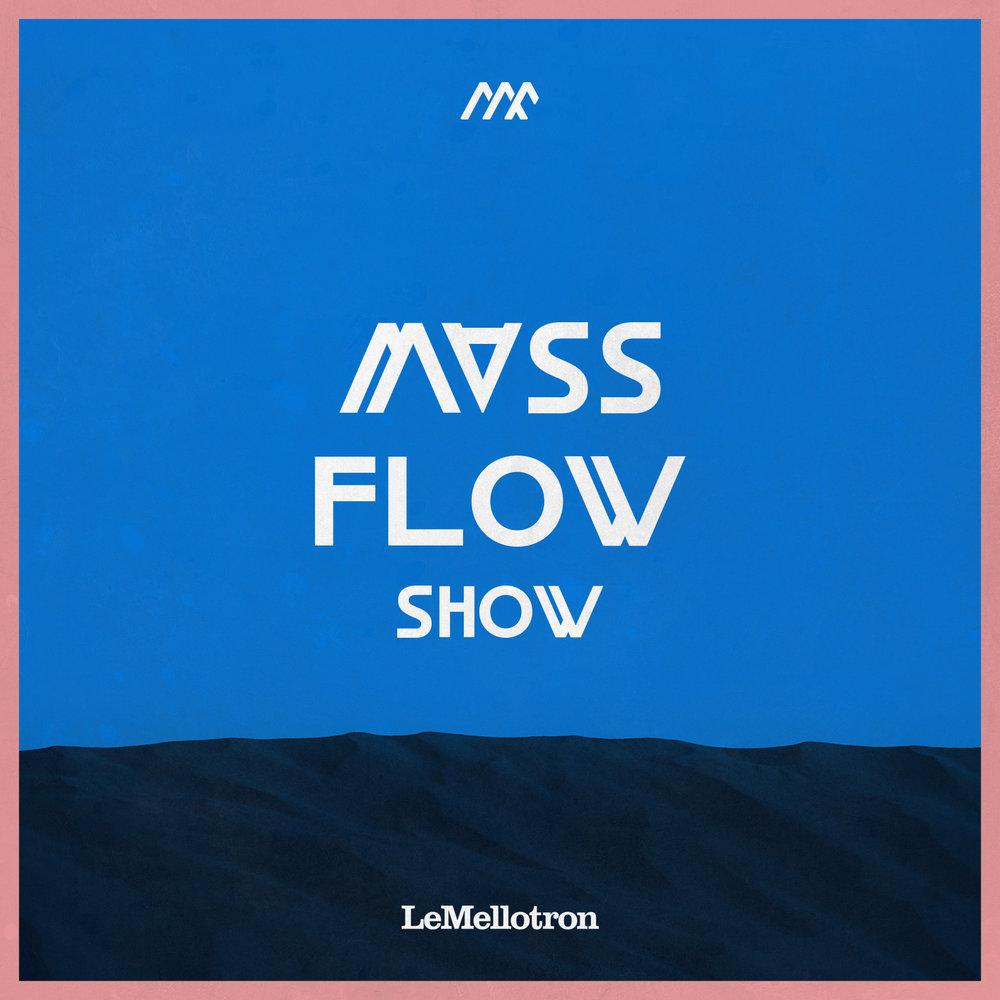 MFSHOW.jpg