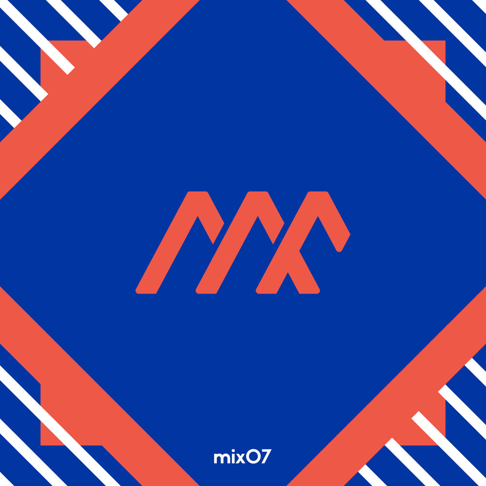 MFMix07.jpg