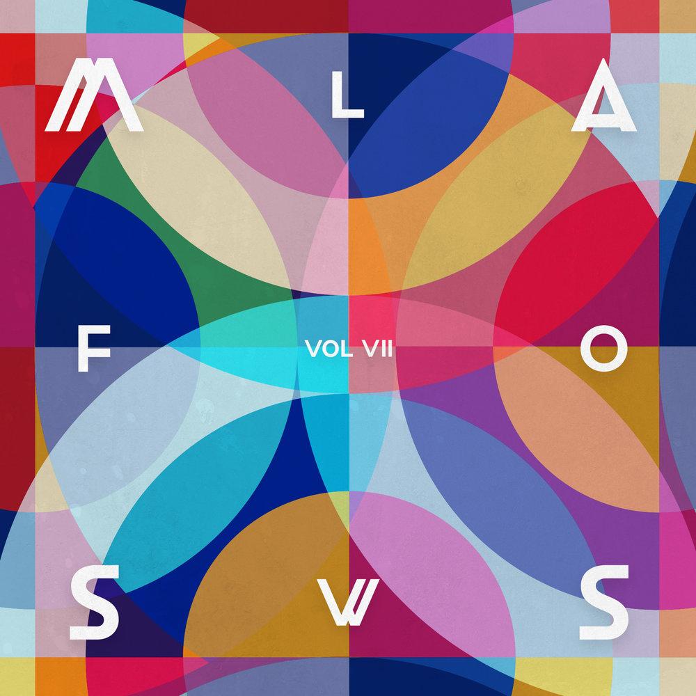 MFVOL7 FINAL.jpg