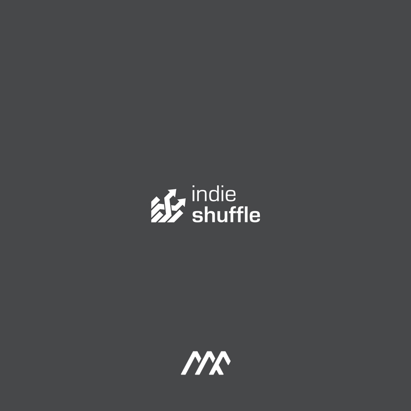 Indie_Shuffle_MF.jpg