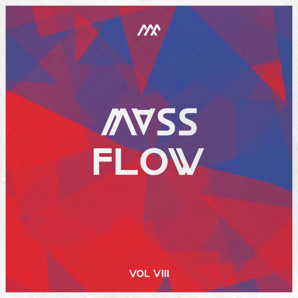 Mass Flow Vol.VIII.jpg
