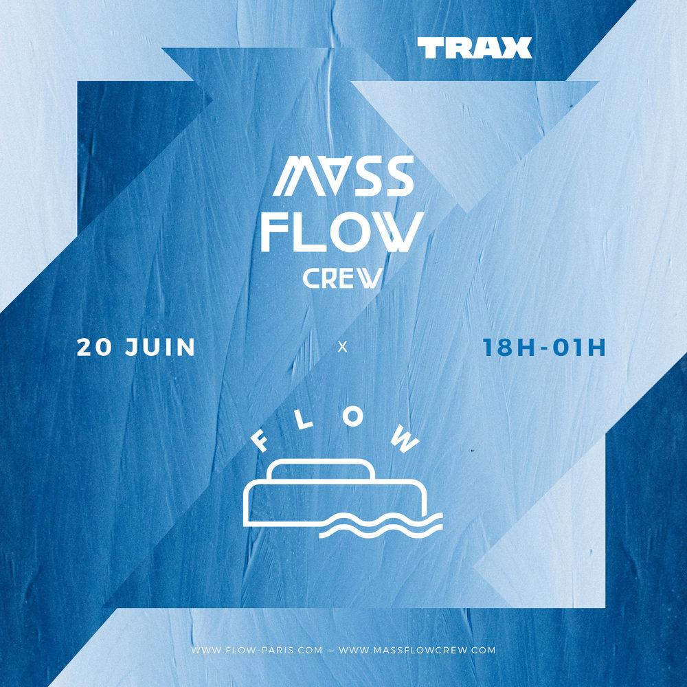 MF_Flow_Insta.jpg
