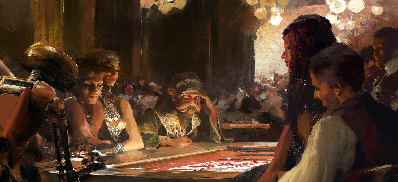 gambling+scene+3+color.jpg?format=1500w