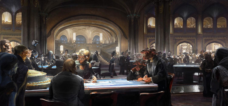 casino+interior+nouveau+6.jpg?format=150
