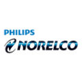 2Norelco_logo.png