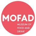 10mofad_logo.png