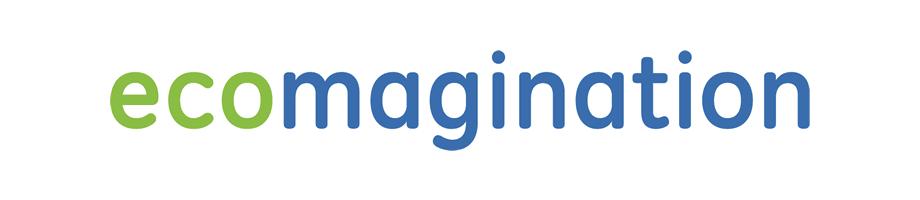 7ge-ecomagination-logo.png