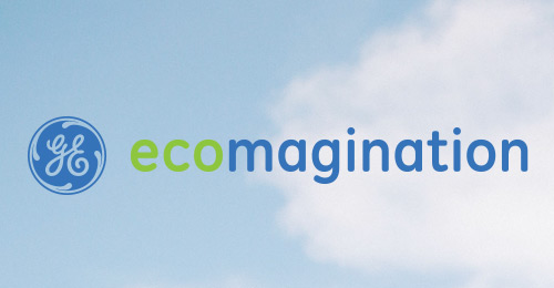 GE Ecomagination - Global Survey and Concept Exploration