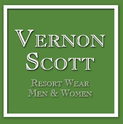 Vernon Scott - (772) 231-3733www.vernonscott32963.com