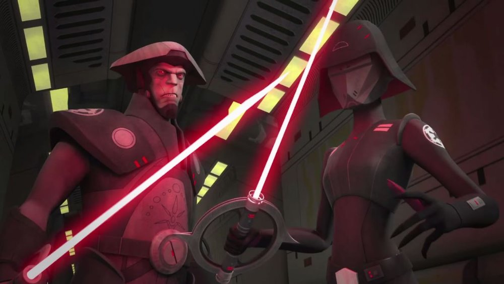Star-Wars-Rebels-Inquisitors.jpg