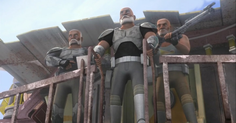 Star-Wars-Rebels-clones-feature.jpg