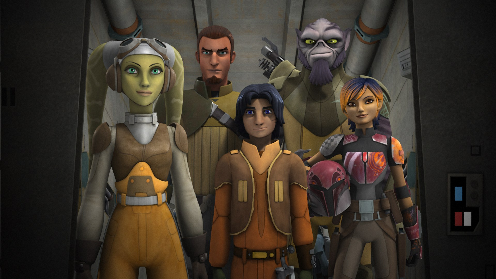 Star-Wars-Rebels-Group-Image