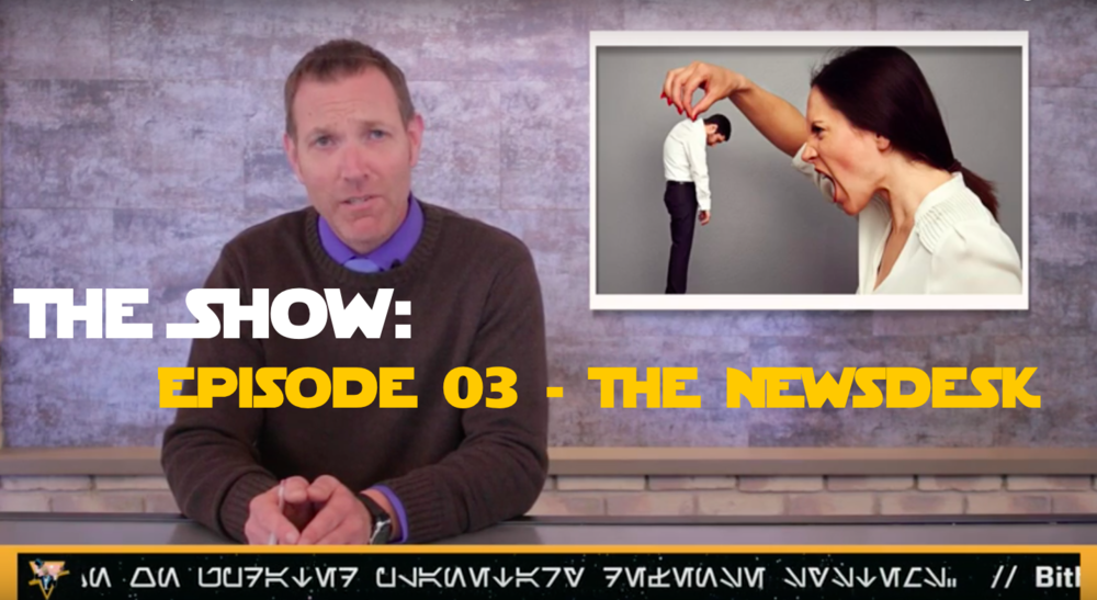 The-Show-Episode-03-The-Newsdesk.png