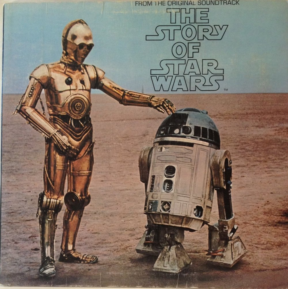 Star-Wars-LP.jpg