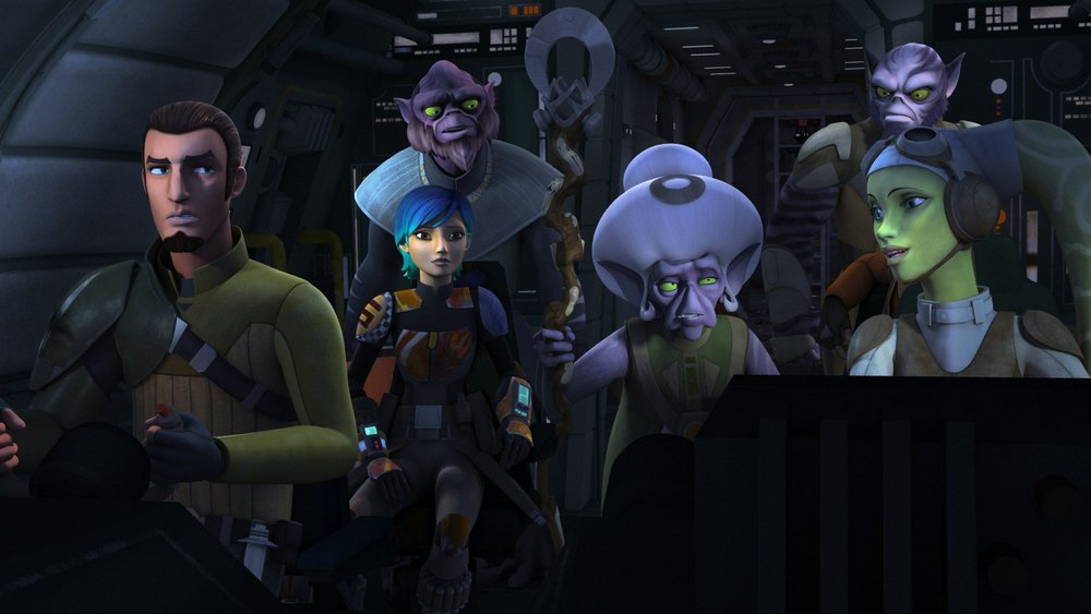 Star-Wars-Rebels-212-3.jpg