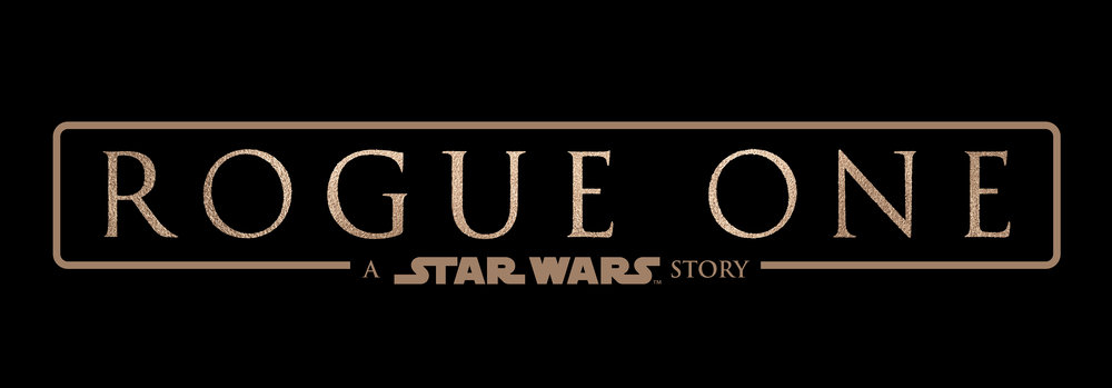 star-wars-rogue-one-movie-logo-high-res1.jpg