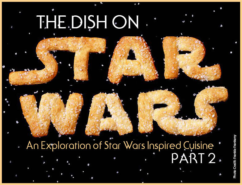 SW-Dish-2.png