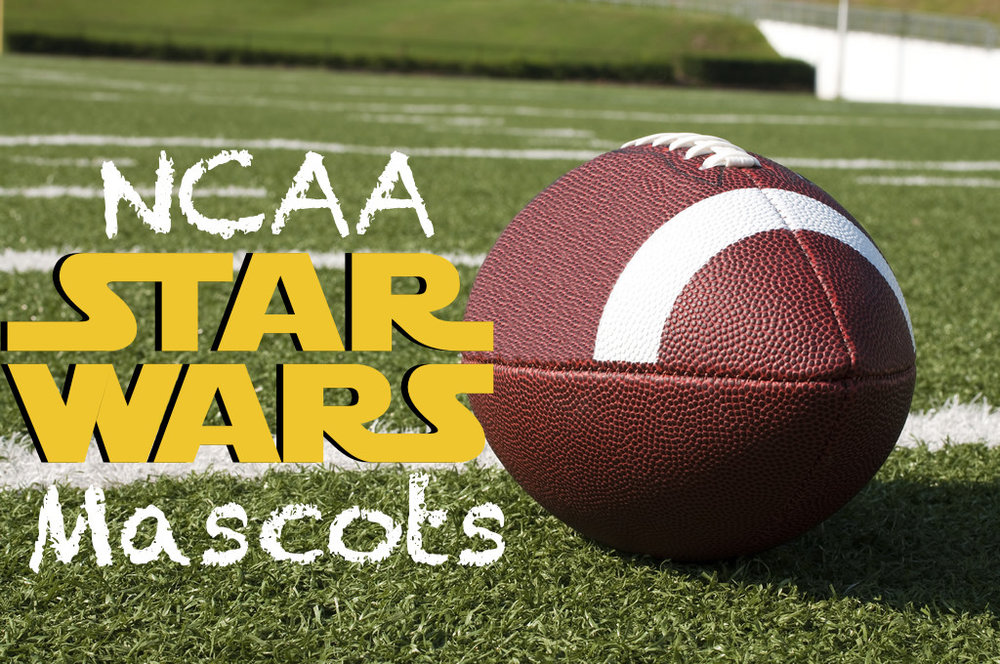 NCAA-Star-Wars-Mascots-1.jpg