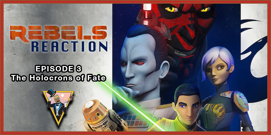 Rebels-Reaction-03-03.png