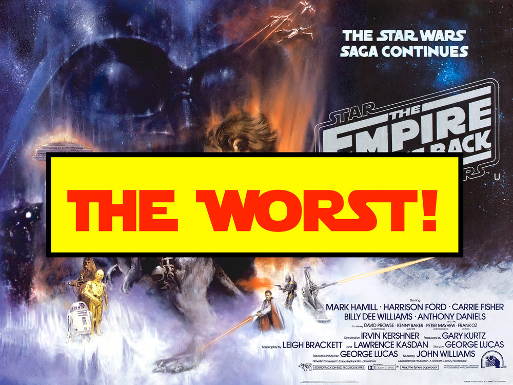 Empire-Strikes-Back-is-the-Worst.jpg
