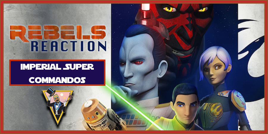 Rebels-Reaction-S3E7.png
