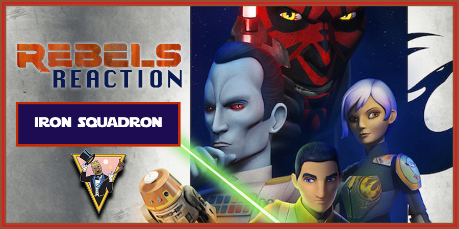 Rebels-Reaction-S3E8-Iron-Squadron.png